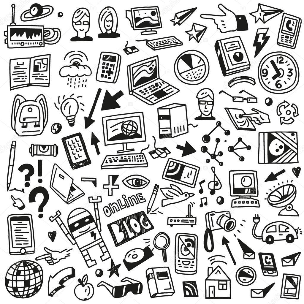 Computers Technology: Devices , Computers, Technology