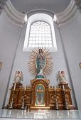 Iglesia — Foto de Stock
