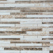Cool marble stone wall texture — Stock Photo #28254155