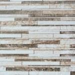 fajne marmur Kamień ściana tekstur — Zdjęcie stockowe #28254155