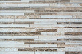 Cool marble stone wall texture — Stock Photo