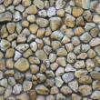 Stone texture wall — Stock Photo #29964339
