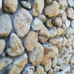 Stone texture wall — Stock Photo #29964351