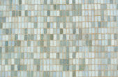 Tile texture background — Photo