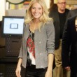 Gwyneth Paltrow At A Book Signing In New York City — Stock Photo #22495693