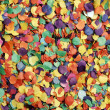 Confetti Background — Stock Photo #22431015