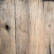 Brown wood texture.  — Stock Photo