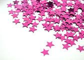 Vánoční hvězdy — Stock fotografie