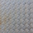 Stock Photo: Textured metal background