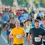 ������, ������: Miami Marathon Competitors