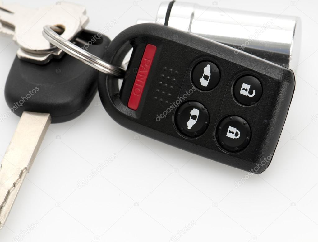 Как сделать ключ от машины 159