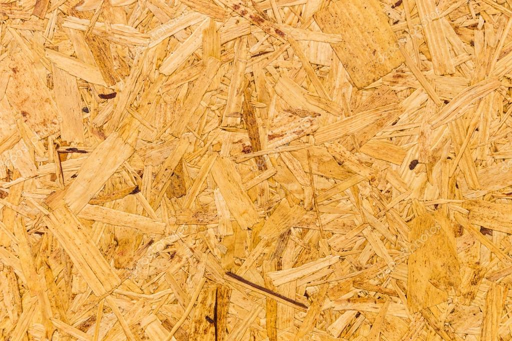 osb oriented strand board stock photo zhykova 27166939. Black Bedroom Furniture Sets. Home Design Ideas