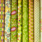 Fabric — Stock Photo #30595595