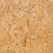 OSB panel — Stock Photo #40870715