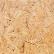 OSB panel — Stock Photo #41392179
