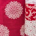 Fabric — Stock Photo #45120215