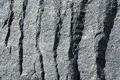 Mountain rock — Stock Photo