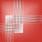 Vector abstract backdrop — Stock Vector