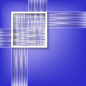 Vector abstract backdrop — Stockvector