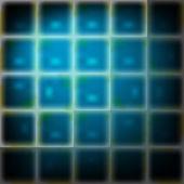 Abstract vector backdrop — Stock Vector