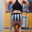 Lifting — Stockfoto #22891442