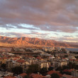 Stock Photo: eilat