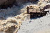Augrabies Falls — Stock Photo