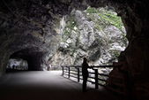 Taroko National Park — Stock Photo