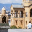 Tbilisi — Stock Photo #29385497