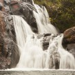Waterfall — Stock Photo #35301035