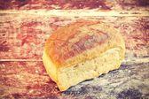 パン屋さん — ストック写真