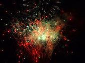 Firework — Photo