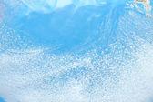 アイス クリスタル — ストック写真