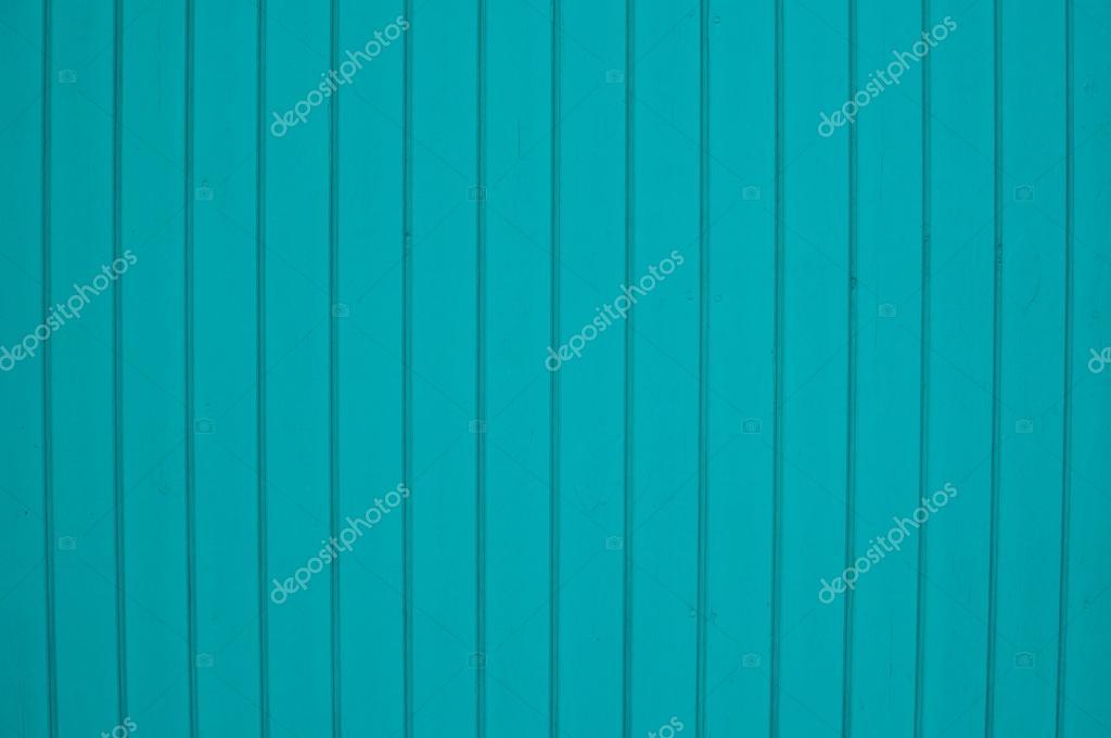 Parete turchese — foto stock © ksmith0808 #37472833