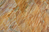 Red marble background — Foto Stock