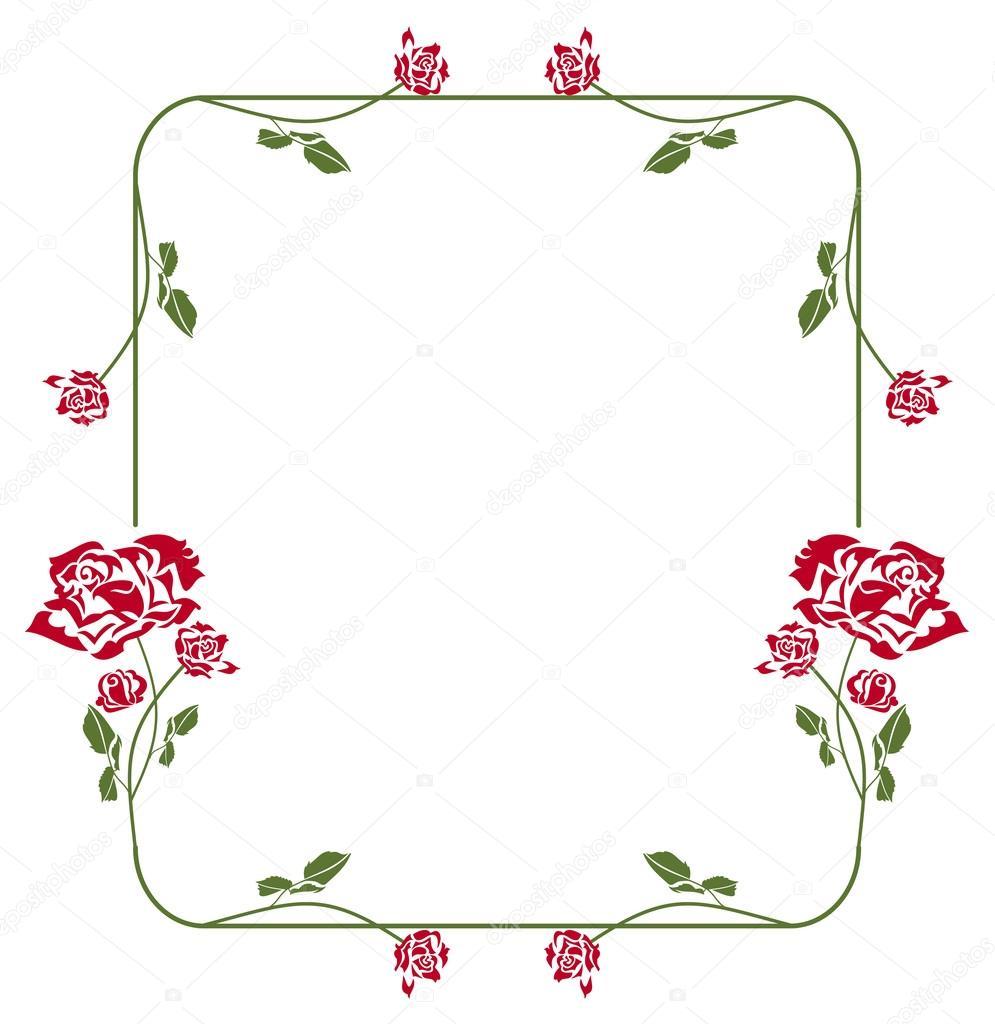 ppt 背景 背景图片 边框 模板 设计 矢量 矢量图 素材 相框 995_1024