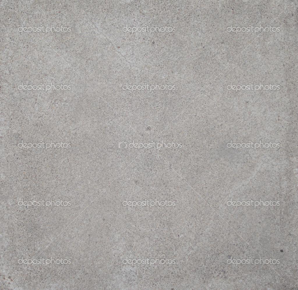 texture de mur b ton arri re plan photographie undrey 26211583. Black Bedroom Furniture Sets. Home Design Ideas