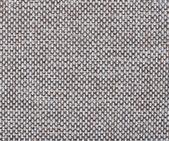 Background of textile texture. Closeup — Stock Photo