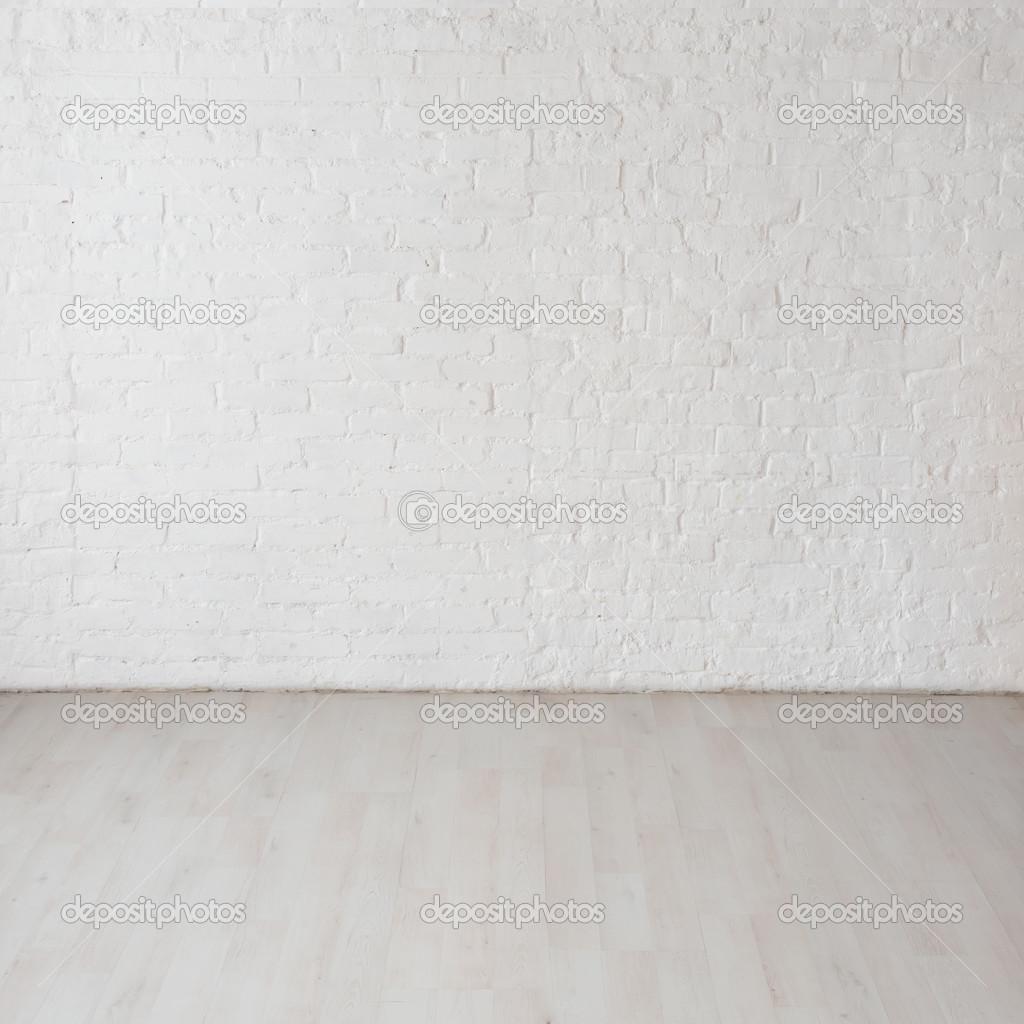 흰 벽 배경, 텍스처 — 스톡 사진 #42595415