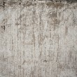 High resolution rough gray textured grunge concrete wall, background — Stock Photo #47969905