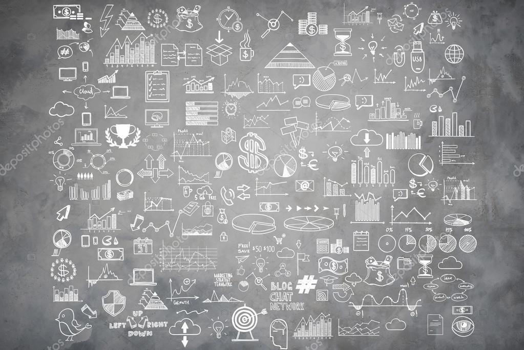 """das ergebnis von """"doodle"""" – ein innovatives ledersofa design, Möbel"""