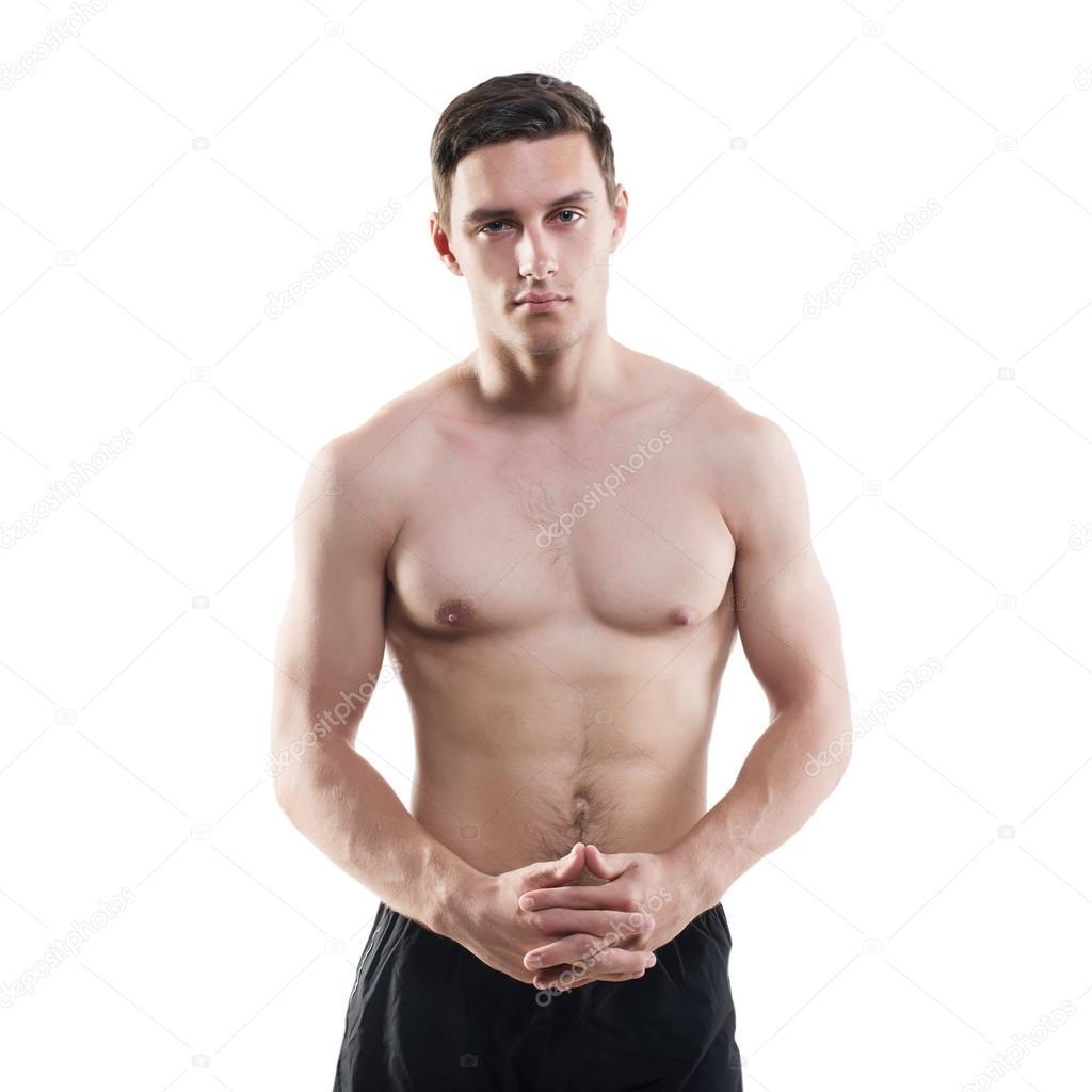 Shirt ass like this