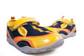 Kinder sport shoes 2 — Stock Photo
