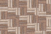 Background of Parquetry style. — Stock Photo