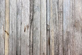 Old wooden walls. — Stock Photo