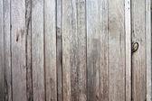 Oude houten muren. — Stockfoto