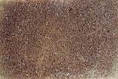 Soyut eski sünger doku. — Stok fotoğraf