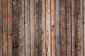 Consistenza del legno vecchio. — Foto Stock