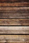 Textura de madeira velha. — Fotografia Stock