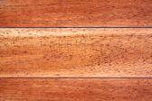 茶色の木製の壁. — ストック写真